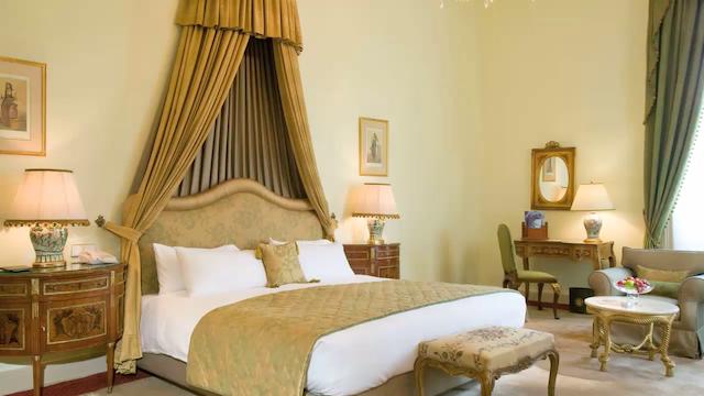 Slaapkamer Luxor: Habitas vakantieverhuur. Douche bad combinatie luxor ...