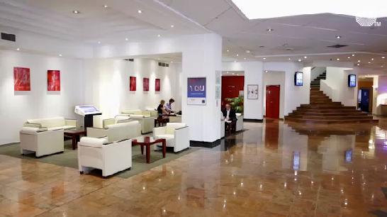 3ad2831a62f https   www.accorhotels.com ru hotel-0340-hotel-mercure-annecy-sud ...