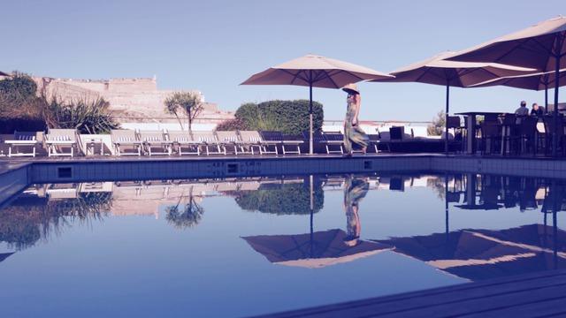 Hotels In Marseille Vieux Port Radisson Blu Hotel Marseille - Hotel marseille vieux port pas cher